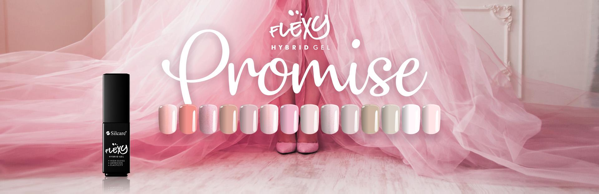 Flexy Promise