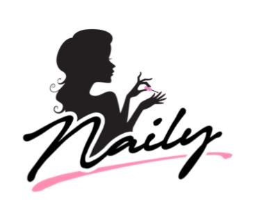 Naily.sk