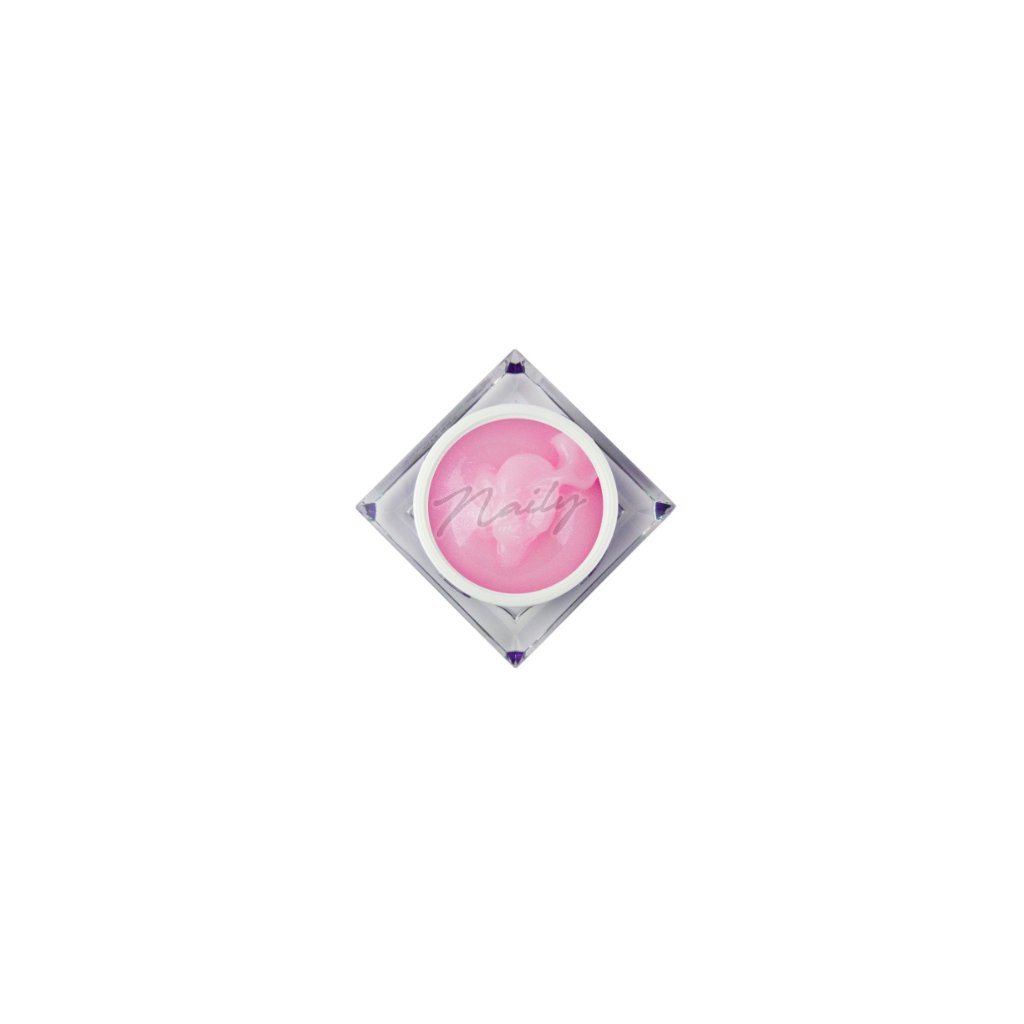 Gél Jelly Pink Shine aaa