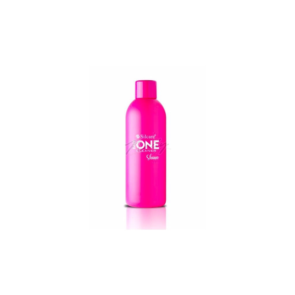 Cleaner Base One Shine 970ml