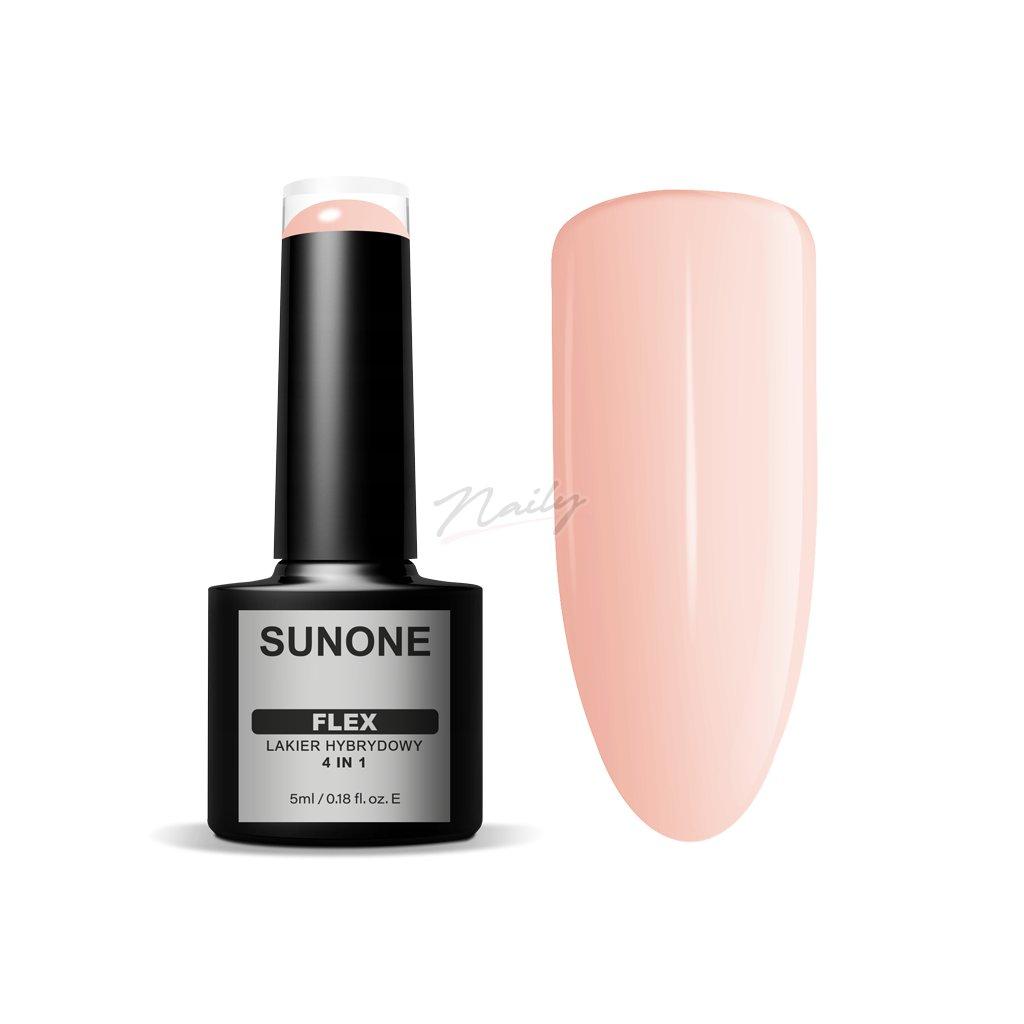 SUNONE Flex 4in1 5ml Pink 103