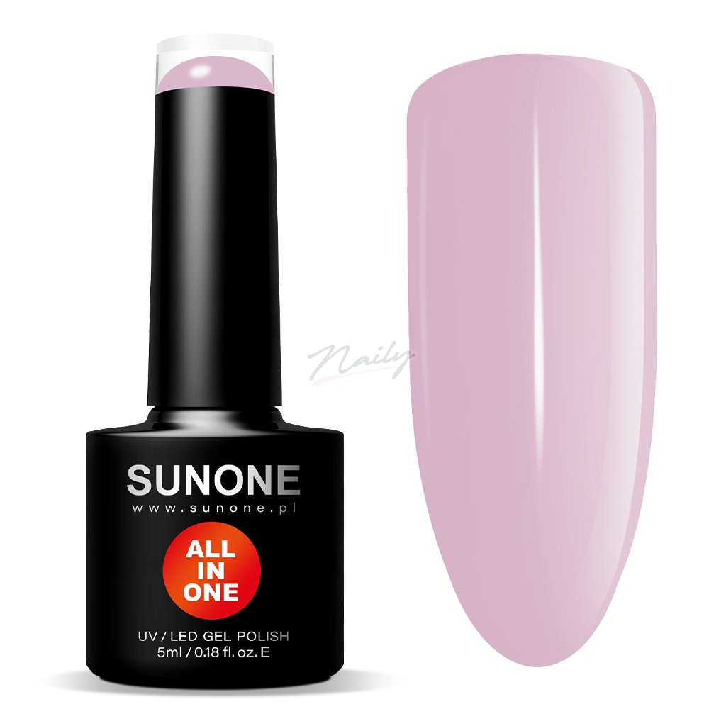 Sunone All in One R04 Rozalia