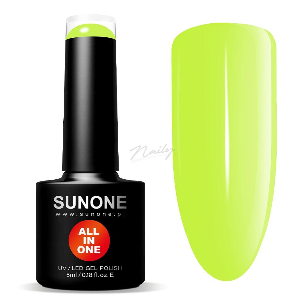 Sunone All in One Z02 Zuzu