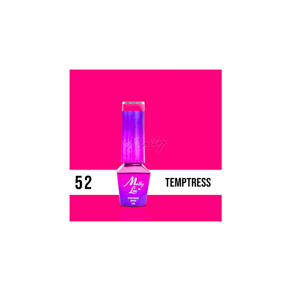 EMPTRESS 5ml Nr 52
