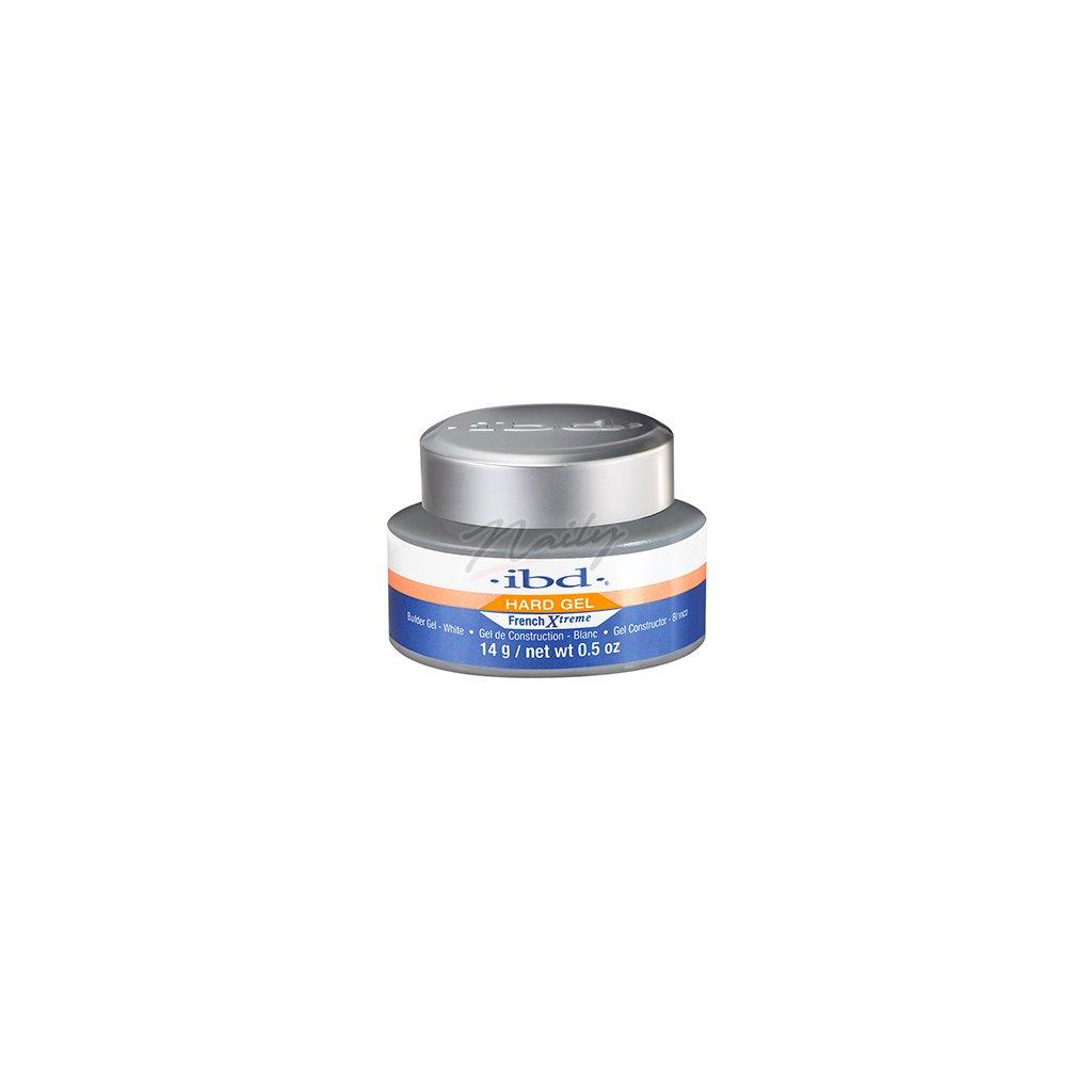 ibd white gel