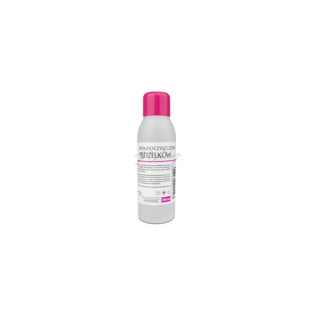 cistic stetcov 100Ml