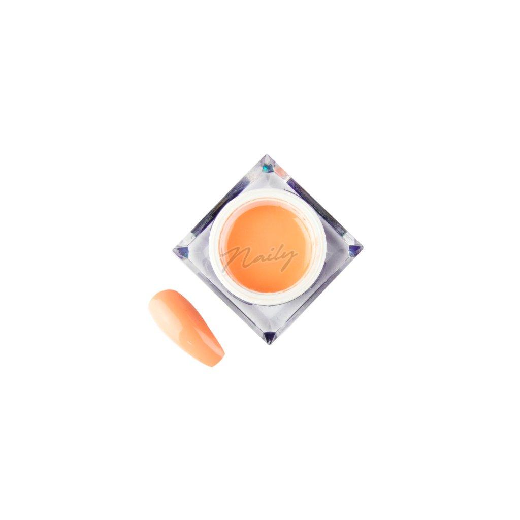 Peach Brzoskwinia Nr 8