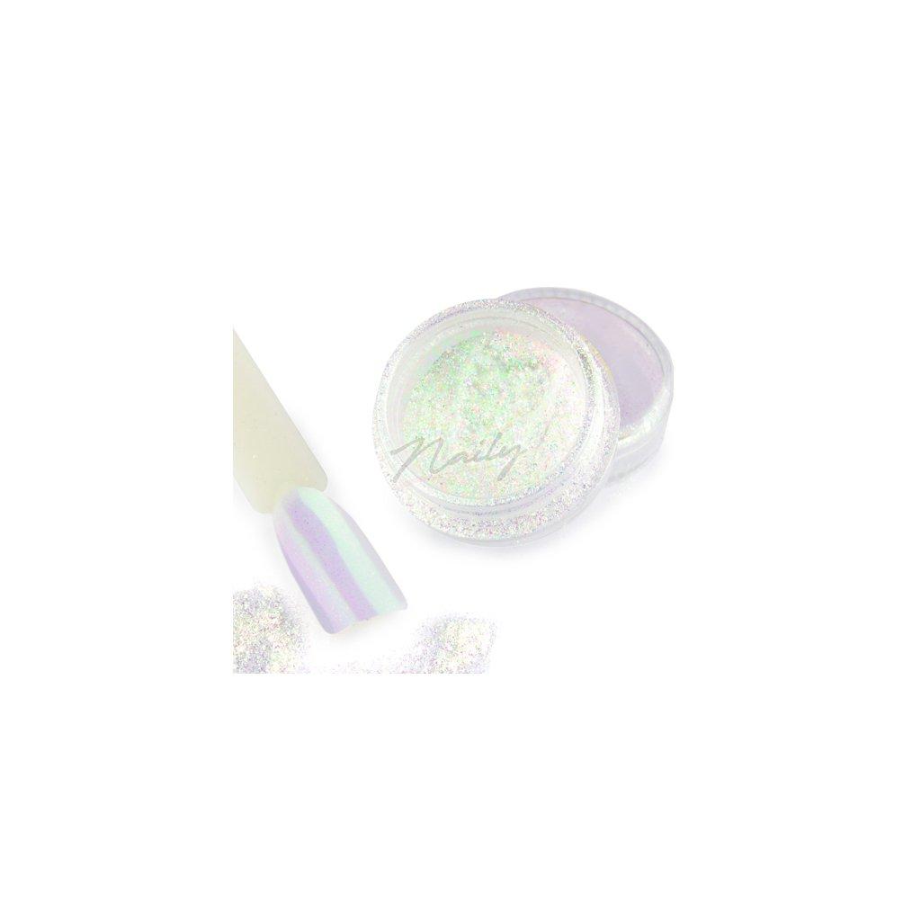 Aurora Effect 06