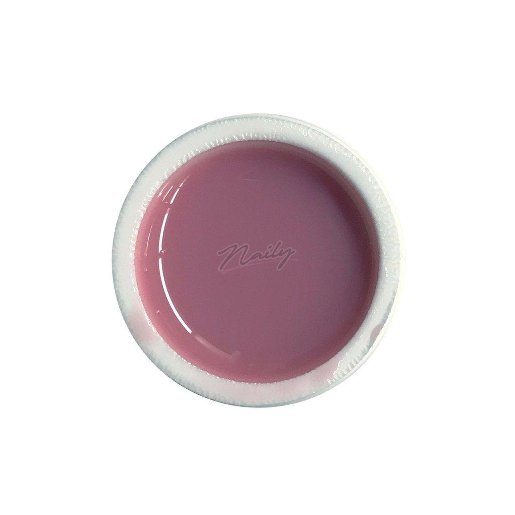ntn gel cover 5 ml
