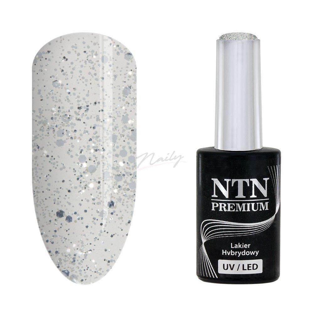 Gél lak NTN Premium nr 36