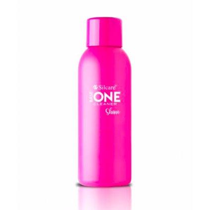 Cleaner Base One Shine 500 mlCleaner Base One Shine 500 ml