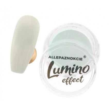 Lumino effect