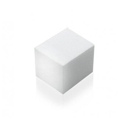 mini blok