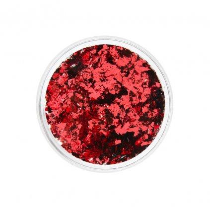 cervene platky na nechty c