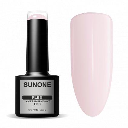 FLEX 4in1 Pink 100