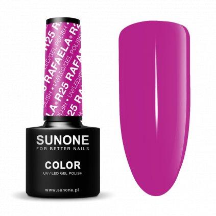 Sunone 5ml Nails Color R25