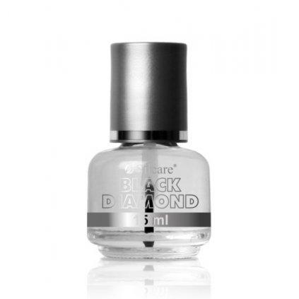 Black Diamond Hard