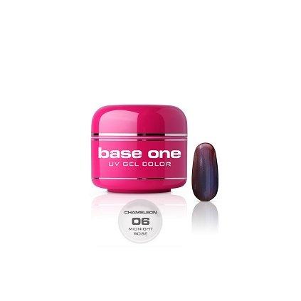 Base One Chameleon 06 Midnight Rose