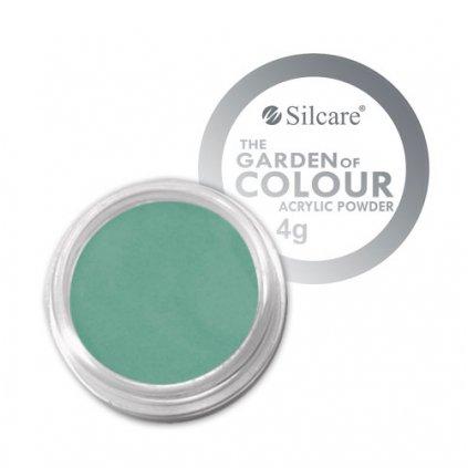 Farebný akrylový prášok Garden Of Colour 23