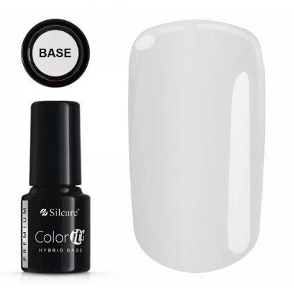 Color IT Premium BASE