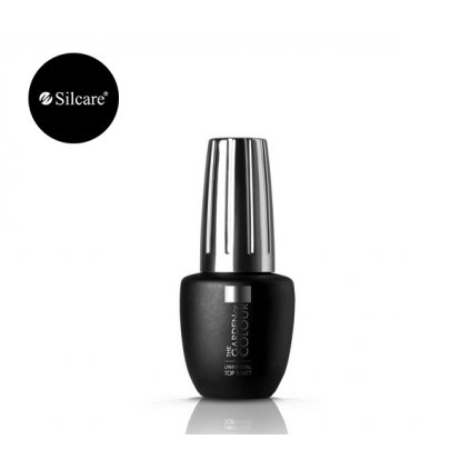 Top coat Garden Of Colour 7days 15ml