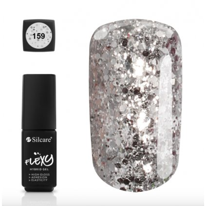 flexy glamour 159