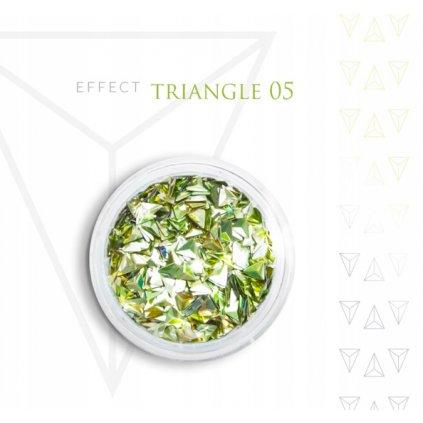 triangle 05
