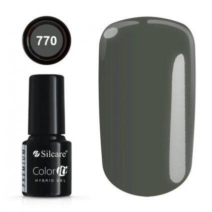 Color IT Premium 770