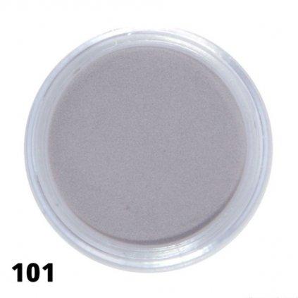 Farebný akrylový prášok na nechty b