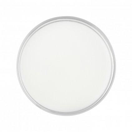 2akryl 15g extreme white