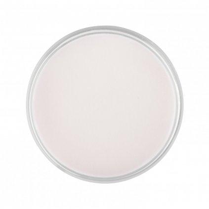 3 akryl 30g pink light