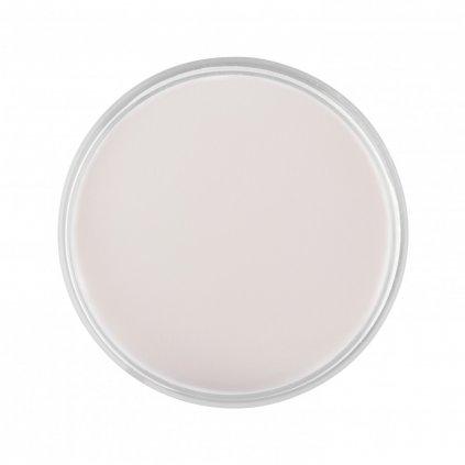 4akryl 15g pink medium super