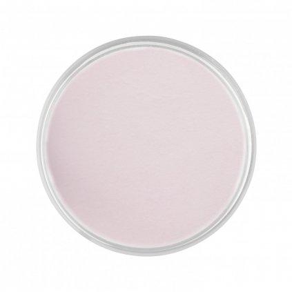 5akryl 30g pink intensive su