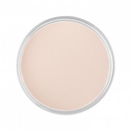 6 akryl 15g cover peach super