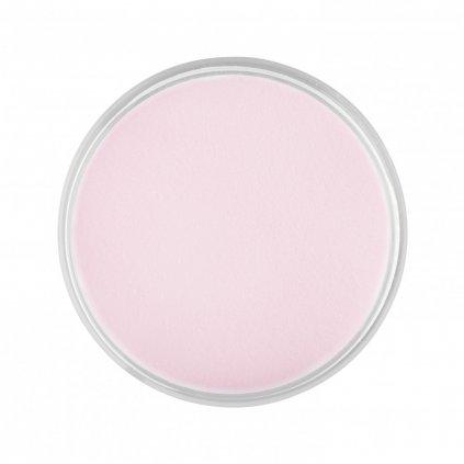 9 akryl 30g deep pink super