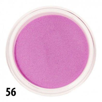 56 akryl kolorowy