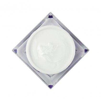 jelly totsl white