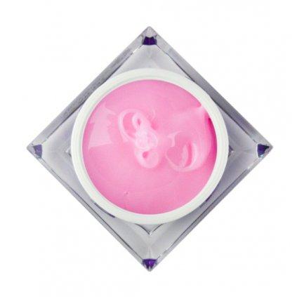 Gél Jelly Cotton Pink 30ml