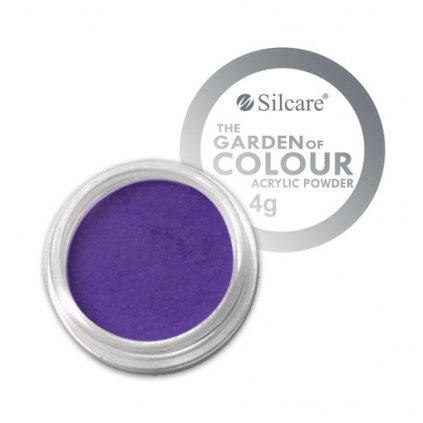 Akrylový prášok The Garden Of Colour 14