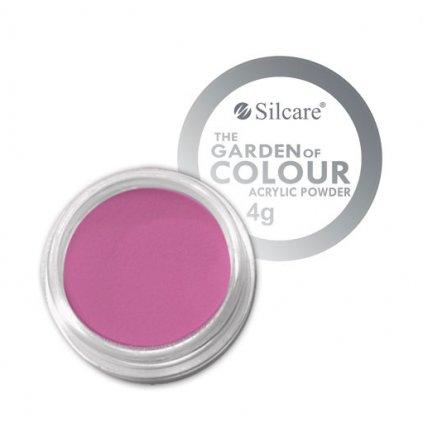 Akrylový prášok The Garden Of Colour 13