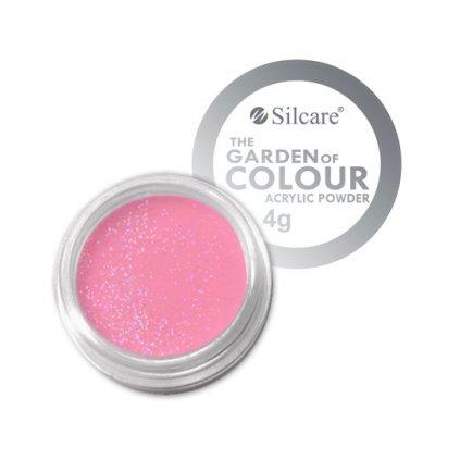 Akrylový prášok The Garden Of Colour 11