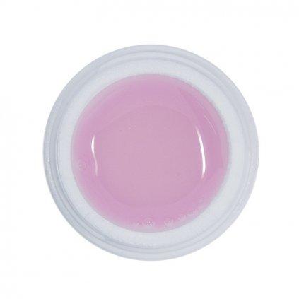 ntn gel pink 30 ml