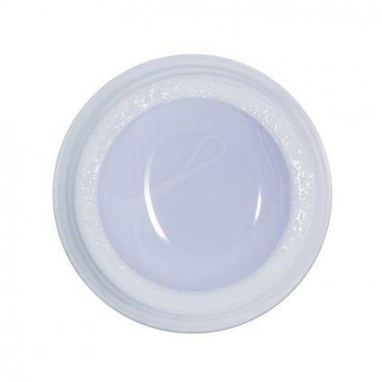 ntn gel bianco extra 15 ml