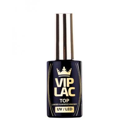 vip lac top no wipe