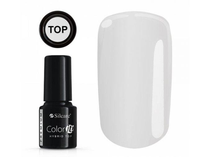 Color IT Premium TOP 6g