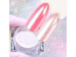 Pearl Effect perlový efekt (4)