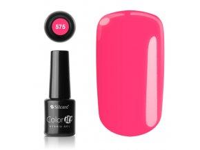 color it 575
