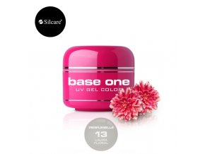base one perfumelle 13 laura floral