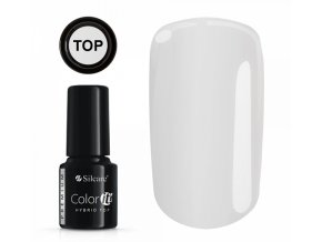 Color IT Premium TOP 6g