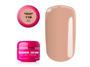 base one color 11B
